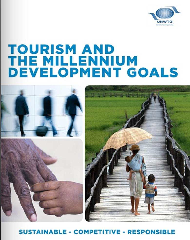 Tourism & the MDGs