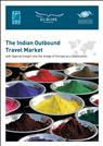 The Indian Outbound Travel Market with Special Insight into the Image of Europe as a Destination