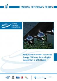 Best Practices Guide - Successful EET Integration in SME Hotels.