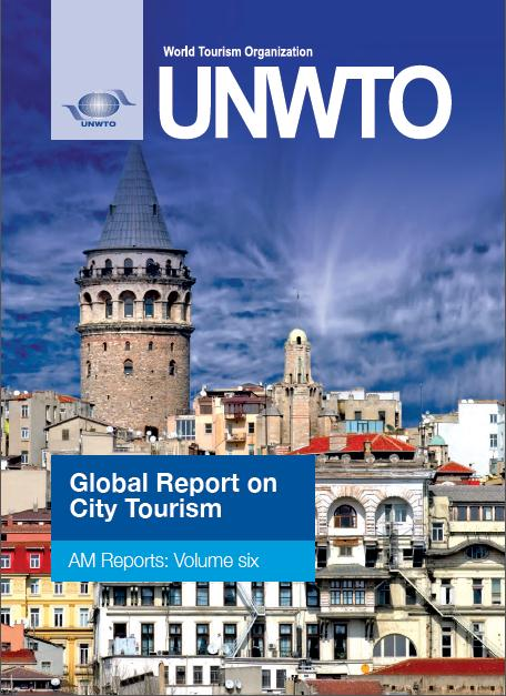 Global Report on City Tourism