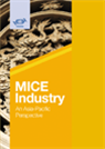 MICE Industry – An Asia-Pacific Perspective