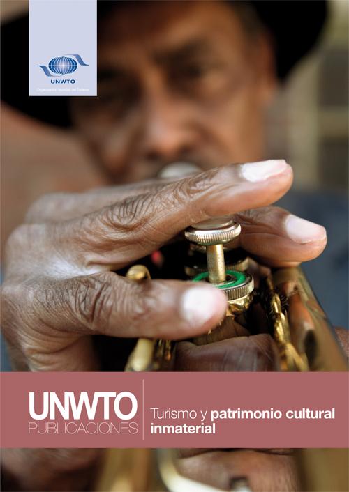 Turismo y patrimonio cultural inmaterial