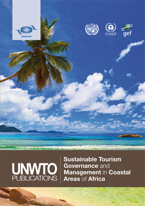 Sustainable Tourism Governance and Management in Coastal Areas of Africa