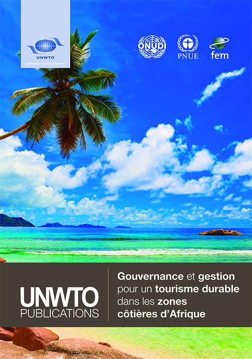 Gouvernance et gestion pour un tourisme durable dans les zones côtières d'Afrique