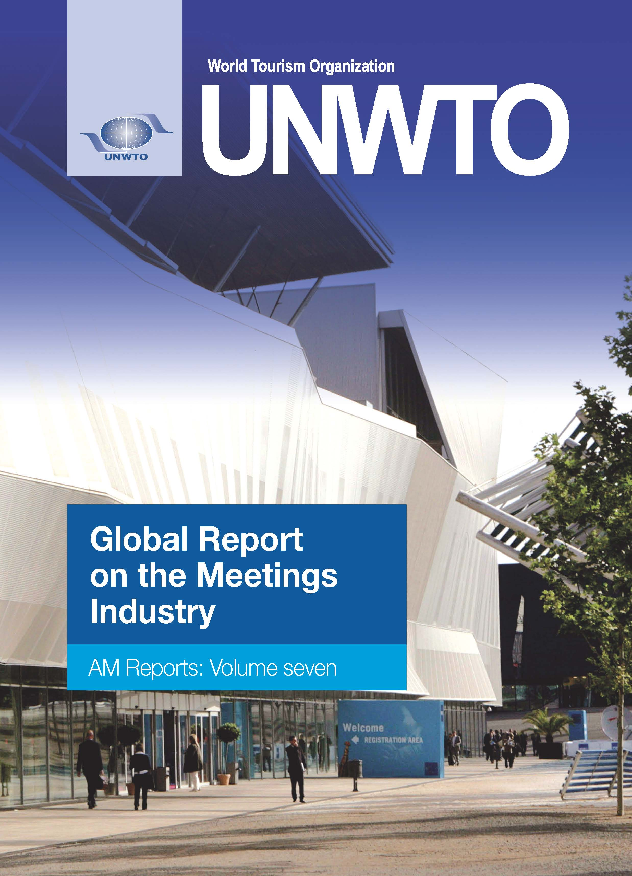Global Report on the Meetings Industry