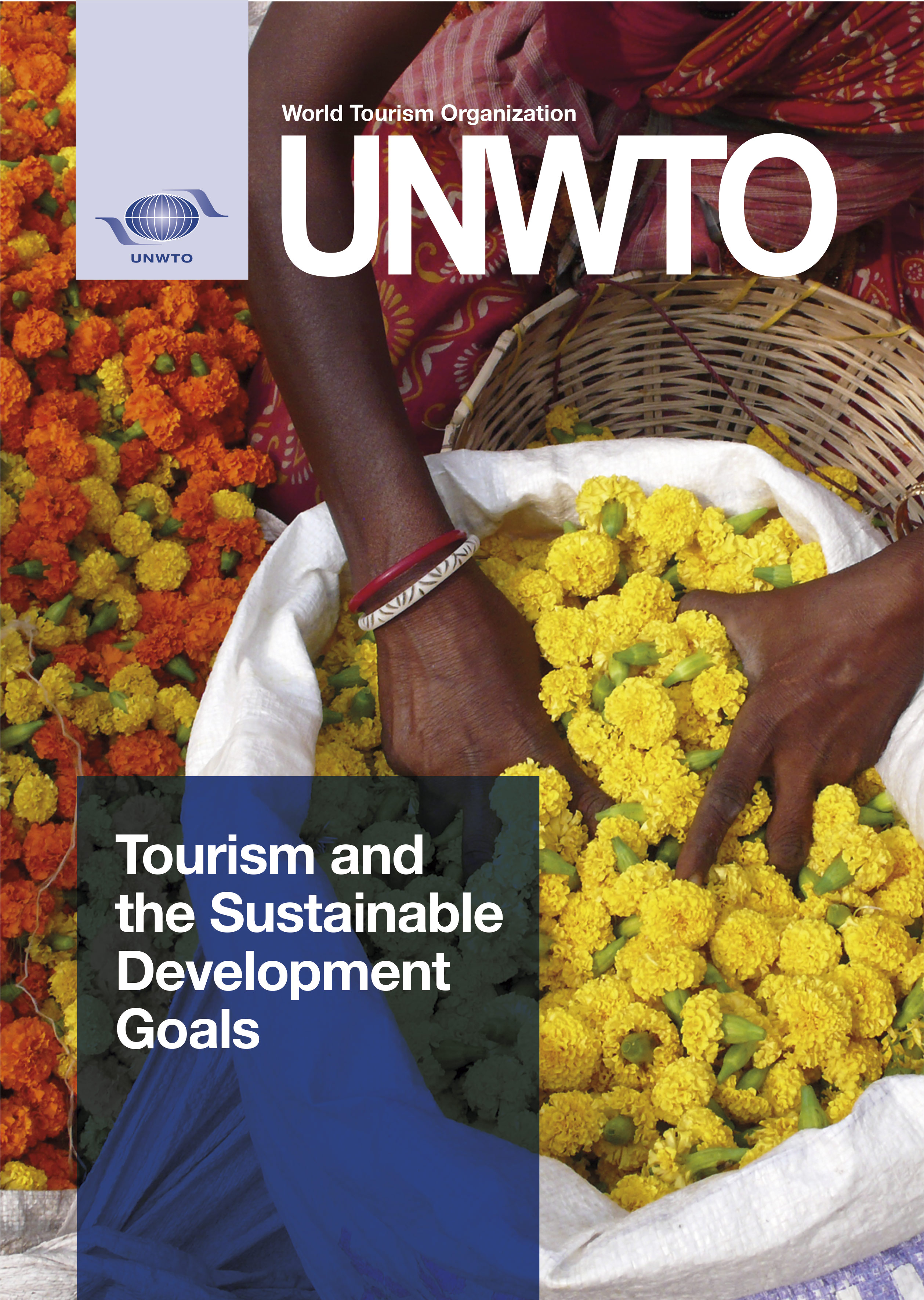 Tourism and the Sustainable Development Goals