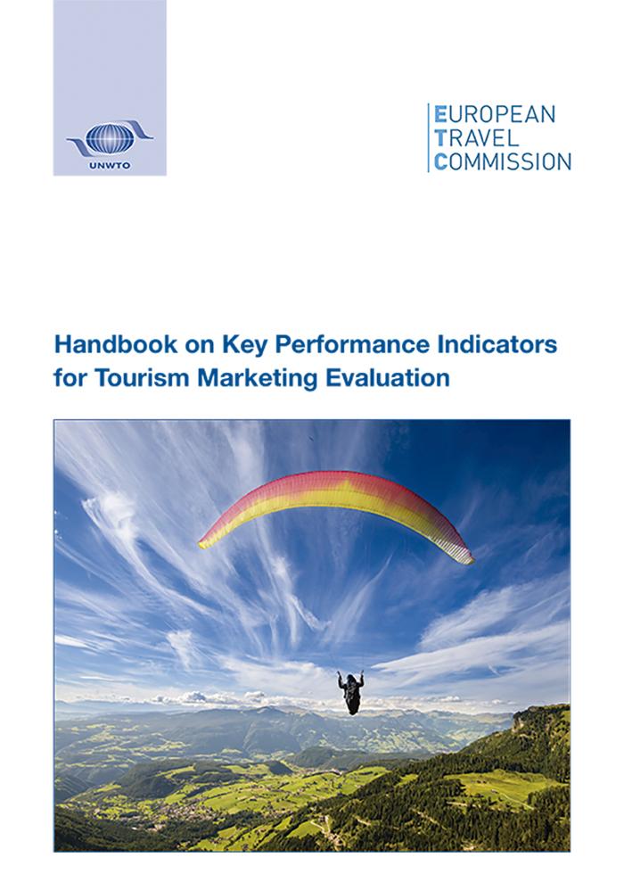 Handbook on Key Performance Indicators for Tourism Marketing Evaluation