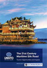 The 21st Century Maritime Silk Road – Tourism Opportunities and Impacts