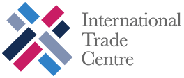 International Trade Centre (ITC)