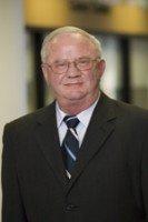 Professor J.R. Brent Ritchie