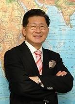 Professor Kaye Chon