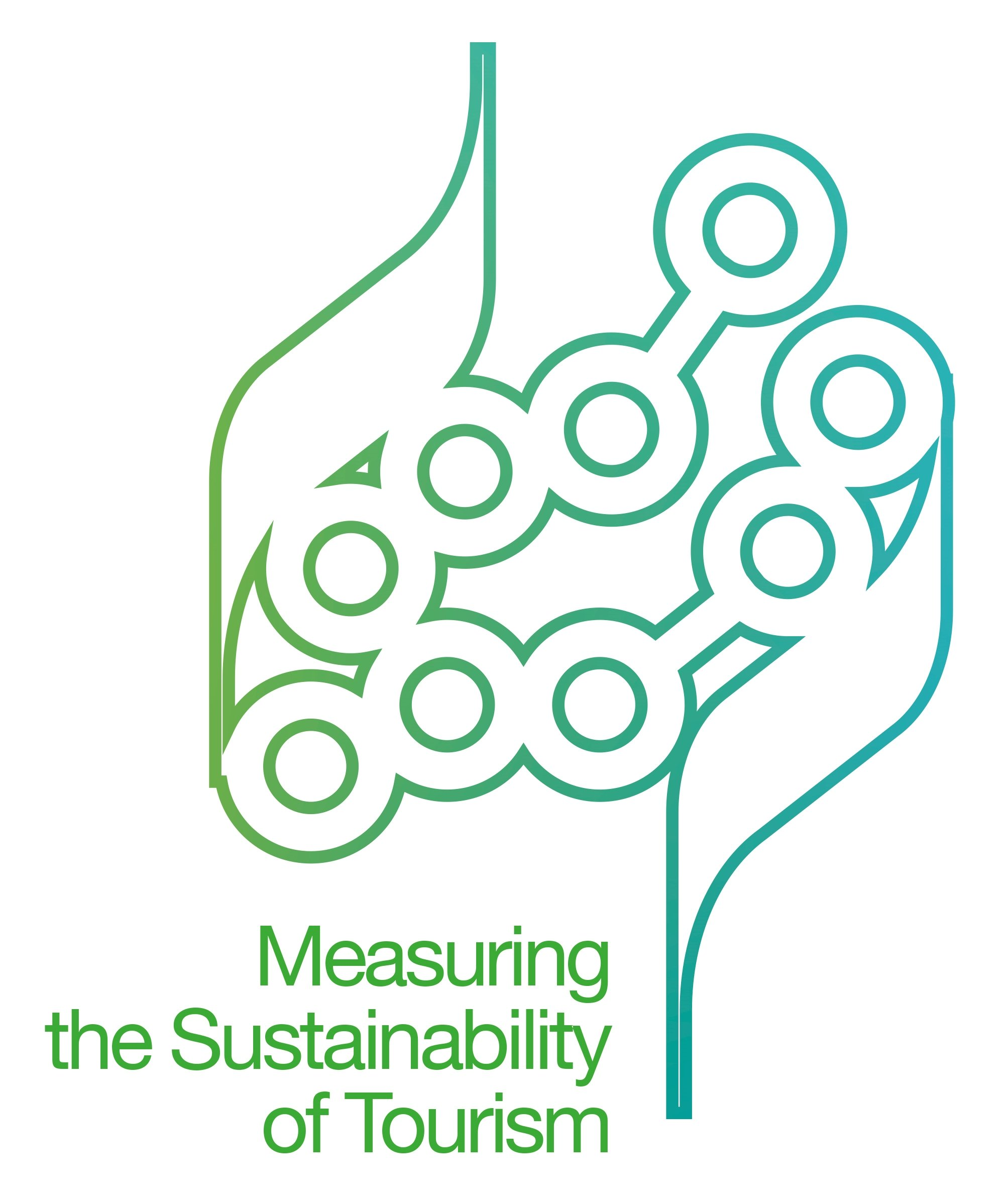 Measuring the Sustainability of Tourism
