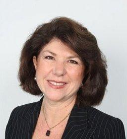 Professor Pauline Sheldon