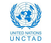 United Nations Conference on Trade and Development