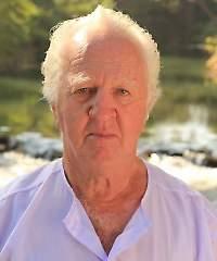 Professor Erik Cohen