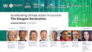 The Glasgow Declaration