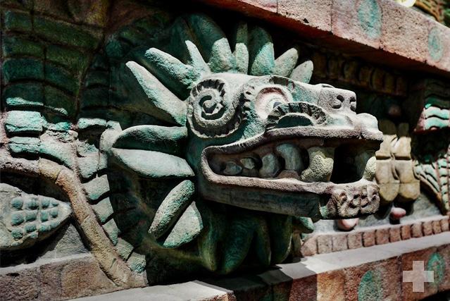 La OMT en México edifica sobre el histórico apoyo político al turismo