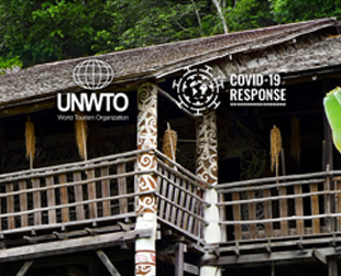 UNWTO Inclusive Recovery Guides