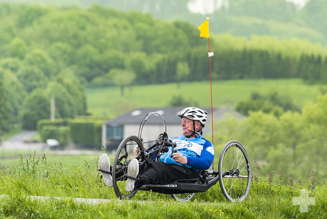 Delivering Accessible Tourism for All