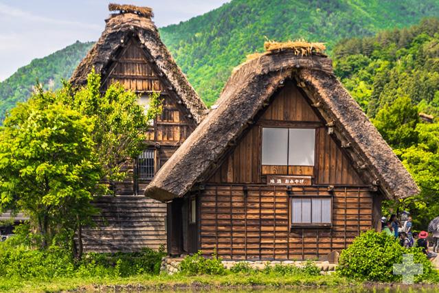 Best Tourism Villages
